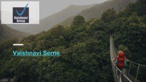 Vaishnavi SereneF
