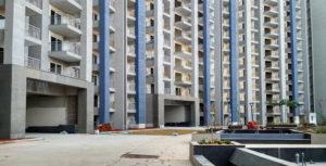 Brigade Cornerstone utopia Apartments in bangalore