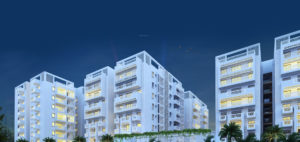 vaishnavi-Vantage Prelaunch-price