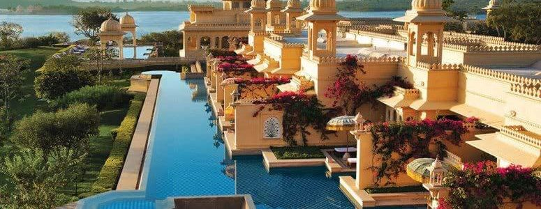 Sobha Royal Pavilion Broucher and Booking Details