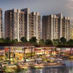 Brigade Eldorado Apartments Starting From 33 lac