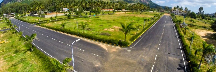 Prestige park Drive Brochure Amenities Bangalore